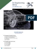 Automobile-Engineering-MCQ-ebook.pdf