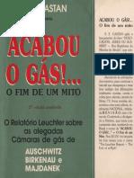Castan Siegfried Ellwanger - Acabou o gás.pdf