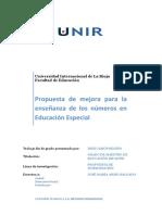 Enseñanza del número en EE.pdf