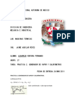CALDERAS Y CALORÍMETROS.docx