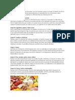 TIPOS DE ALIMENTOS.docx