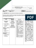 preparadordedecimogrado3p-120810134218-phpapp01 fisica 2017.docx