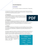 ELEMENTOS DE LA SITUACIÓN DRAMÁTICA.docx