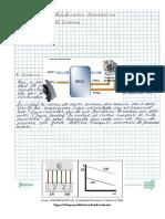 Acelerador Electronico.docx