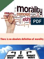 INTRO TO MORALITY.pdf