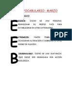 PLAN VOCABULARIO.docx