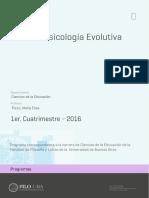 uba_ffyl_p_2016_Edu_Psicología Evolutiva.pdf
