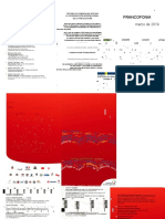 Brochure-programa Francofonia (1)