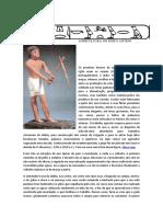 AGRICULTURA NO EGITO ANTIGO.docx