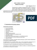 bombas rotatorias.pdf
