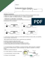 Prueba-Cs-Naturales-Circuitos-Electricos (Autoguardado).docx