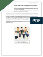 INVESTIGACIÓN ACERCA DE LA ROTACIÓN DEL CAPITAL HUMANO EN LAS EMPRESAS.docx