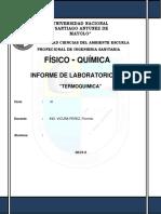 Informe-Fiqui-CALORIMETRIA-03.docx