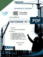 INFORME-PAVI-N01.docx