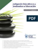 dilemas.volumen-4-num-7-abril-septiembre-2013.pdf