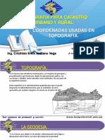 PLUSSesion 1 TOPOGRFIA PARA CATASTRO PLUS1.pdf
