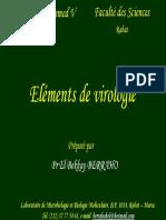 Cour de Virologie.pdf