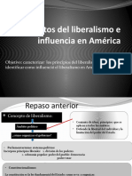 CLASE 20-03 LIBERALISMO.pptx