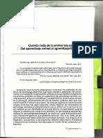 Pozo2003 (1).pdf