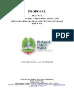 Proposal Seminar TB Day Final by war.docx