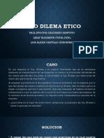 caso etico.pptx