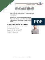 200-QUESTOES-LEGISLAÇAO-DO-SUS2019.docx