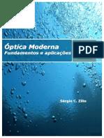 Optica-Moderna.pdf