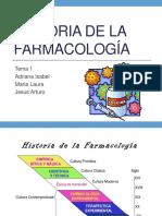 FARMACOLOGIA.pptx