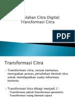 TM4_5_Transf_citra