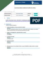 Aplicando los conceptos económicos básicos mediante el análisis de noticias.doc