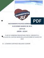 DelgadoL.pdf