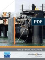 Fender Design Manual.pdf