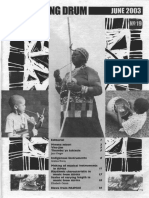 tdno19jun2003.pdf