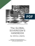 GlobalSovereignHandbook.pdf