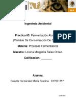 VARIABLE DE CONCENTRACION SUSTRATO3.docx