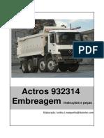 Embreagem instruções e peças.pdf