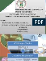 Presentación-CALIDAD-Coliformes.pptx