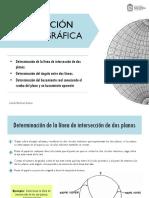 PROYECCIÓN ESTEREOGRÁFICA.pptx
