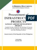 01A Bid Docs - 2017 Sangley ADP-P1.pdf