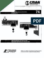 CMAA Nº 74.pdf