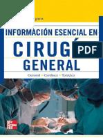 Cirugía General Kogon 1a Ed.pdf