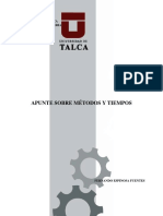 UNIVERSIDAD_DE_TALCA_FACULTAD_DE_INGENIE.pdf