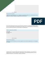 Ejercicio DD041 AVG