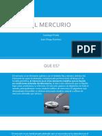 El mercurio.pptx