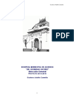 Proyecto-Gustavo-Carest¡a.pdf
