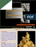 Nativos Sulfuros Minas 2018-UNMSM.pdf