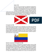 Bandera de España desde 1785.docx