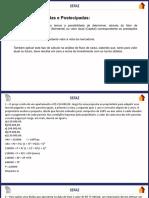 11372-equivalencia-de-capitais-fabricio-biazotto+