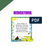 Distrito de Grocio Prado