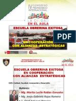 LA-EXPERIENCIA-DE-COOPERACION-CON-ALIADOS.pdf
